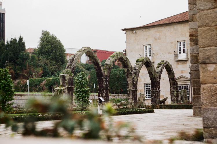 Travelling All Around Portugal // Simple + Beyond