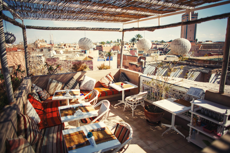 cafes-in-marrakech-03