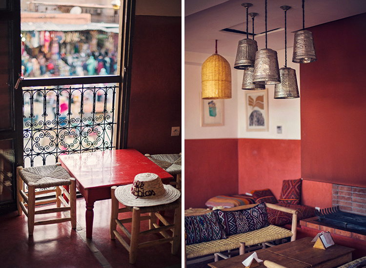 cafes-in-marrakech-05