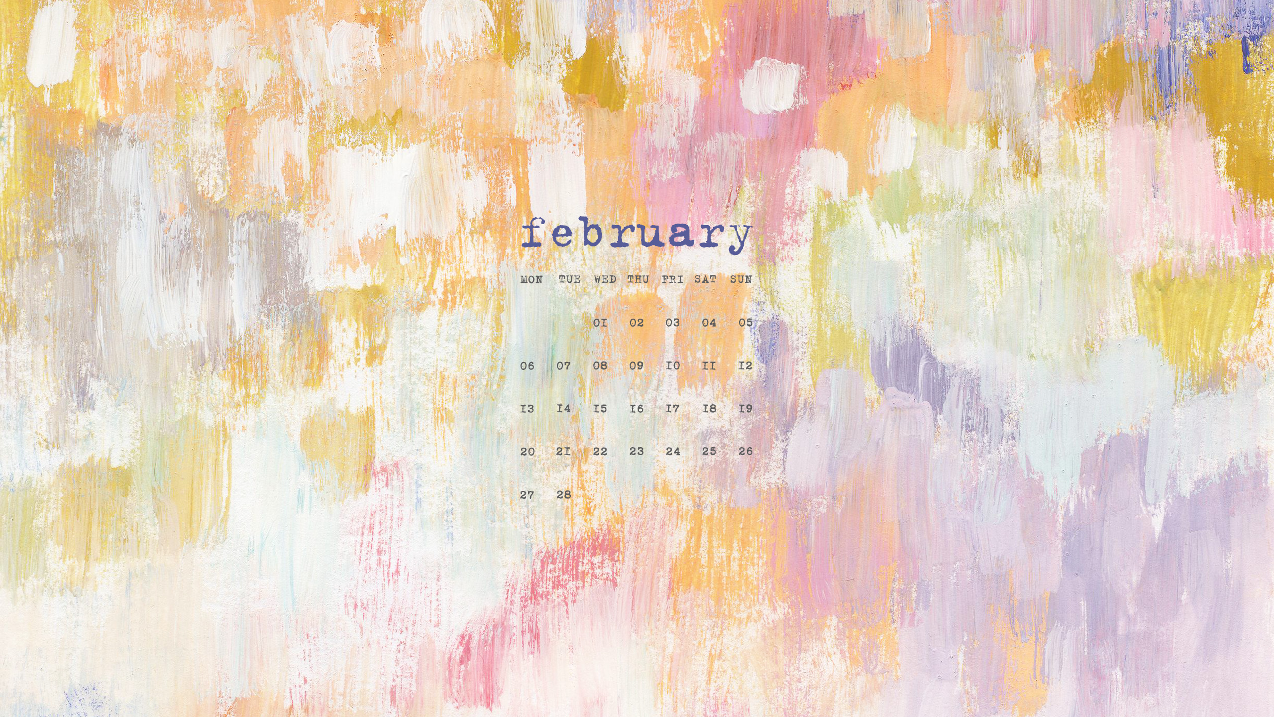 February 2017 wallpaper free (83 Wallpapers) – HD Wallpapers