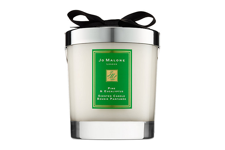 https://www.jomalone.ru/product/20683/52916/christmas-collection/-pine-eucalyptus