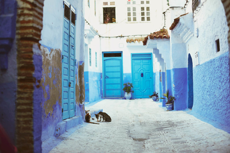 morocco+(210+of+258)