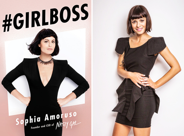 girlboss-cover-main1