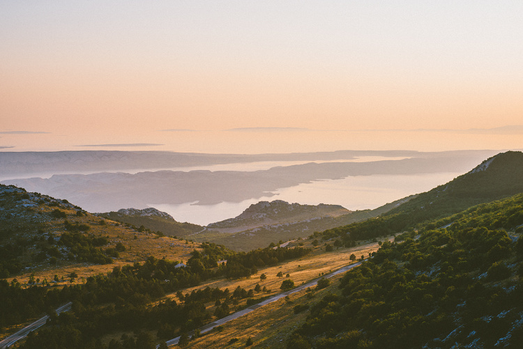 ines-perkovic-a-simple-hello-kubus-velebit-road-mountain-karlobag-sunset-panorama-pag-croatia-sea-adriatic-vsco-3