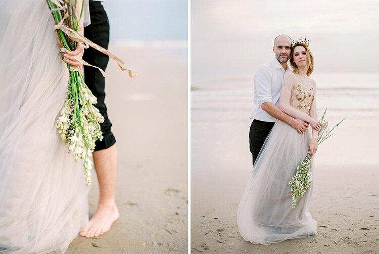 darya-kamalova-thecablookfotolab-russian-destination-wedding-photographer-in-italy-fine-art-film-photo-261