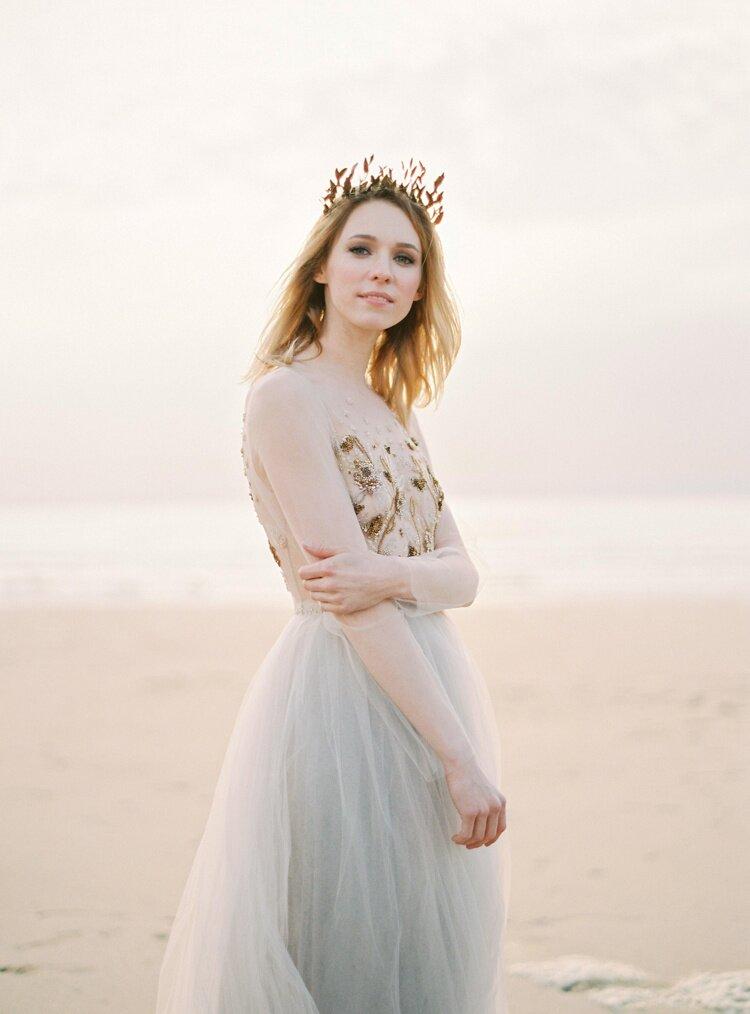 darya-kamalova-thecablookfotolab-russian-destination-wedding-photographer-in-italy-fine-art-film-photo-67