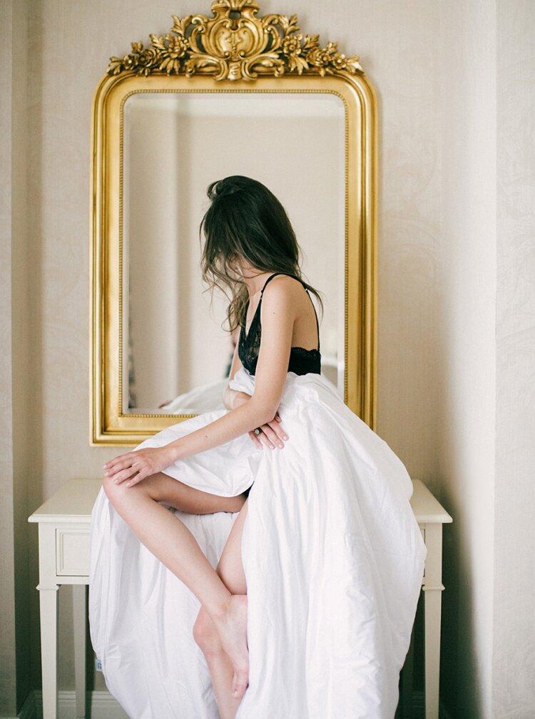 2_boudoir_nastia_vesna
