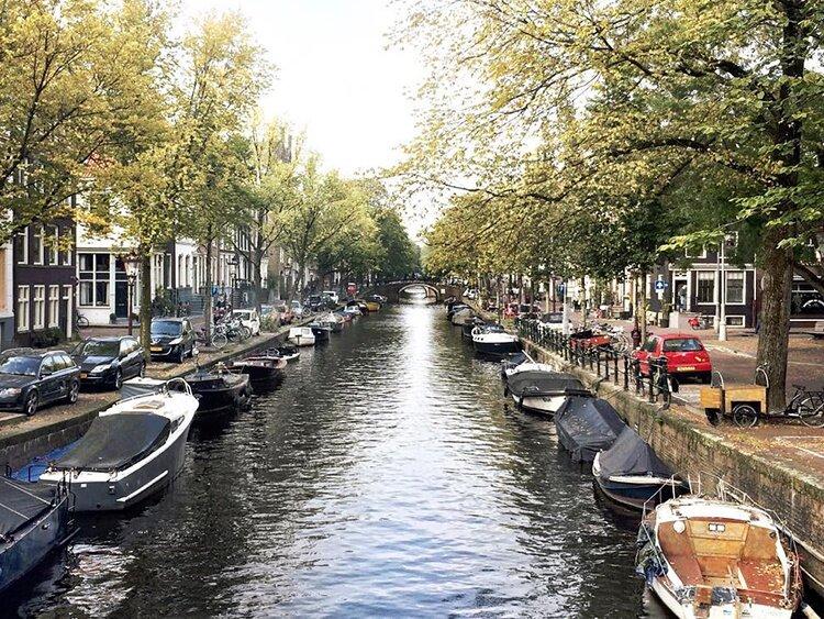 Amsterdam-Polabur--SB-01