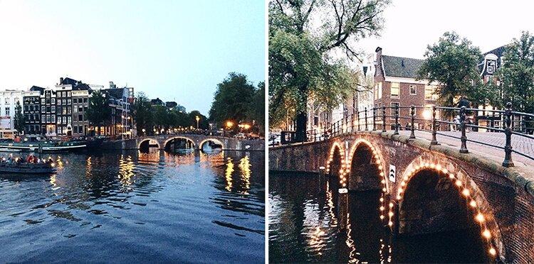 Amsterdam-Polabur--SB-02