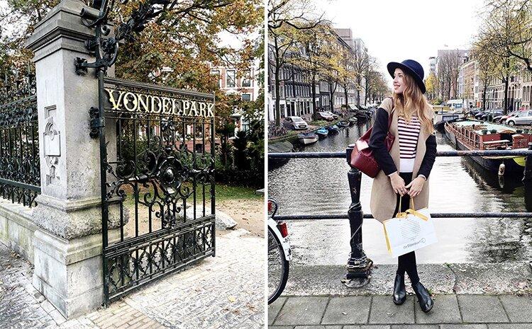 Amsterdam-Polabur--SB-03
