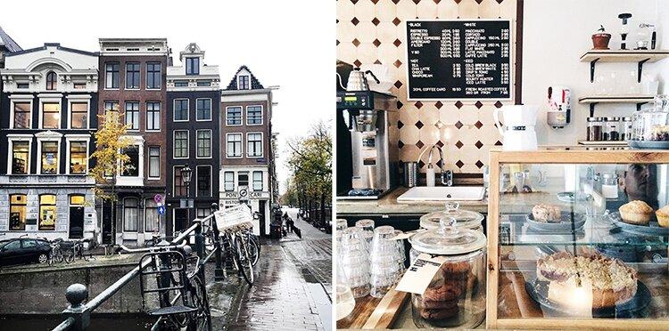 Amsterdam-Polabur--SB-06