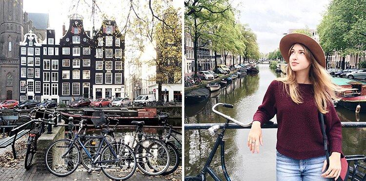 Amsterdam-Polabur--SB-07