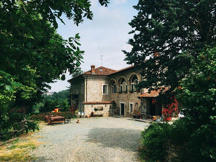 Costa-dei-Platani-01