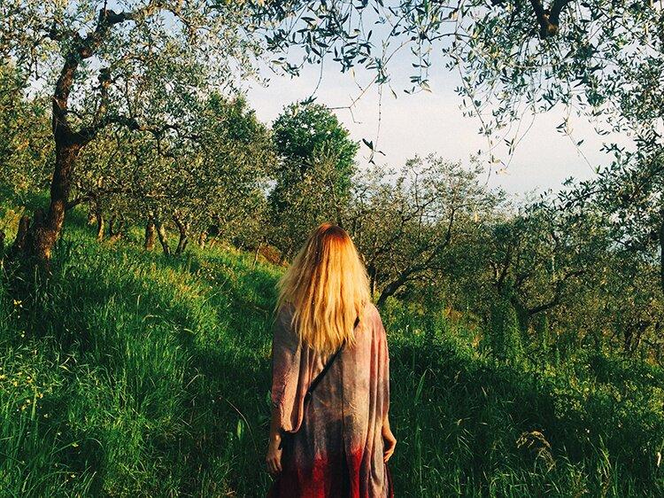 Forestaria-03