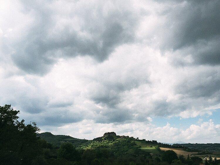 La Chiusetta 05