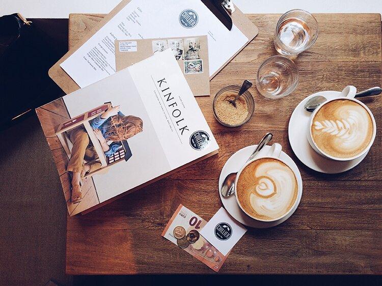 PARIS-COFFEE-GUIDE-00