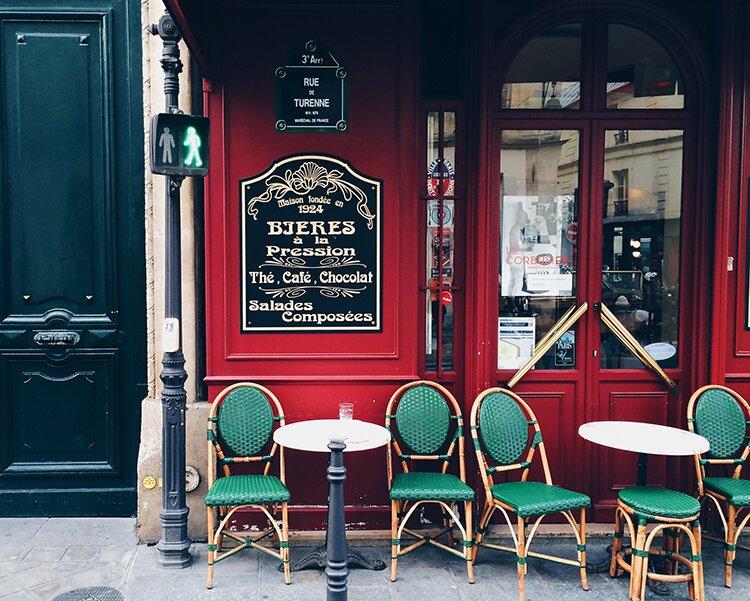 PARIS-COFFEE-GUIDE-02