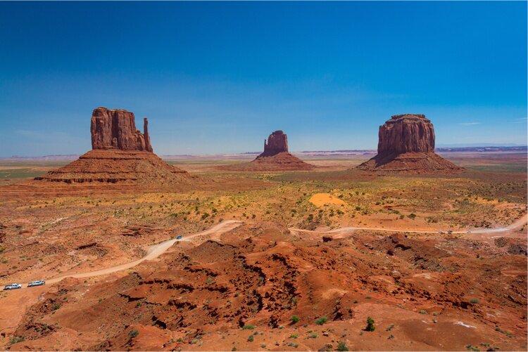 canyon-27-11-10-1