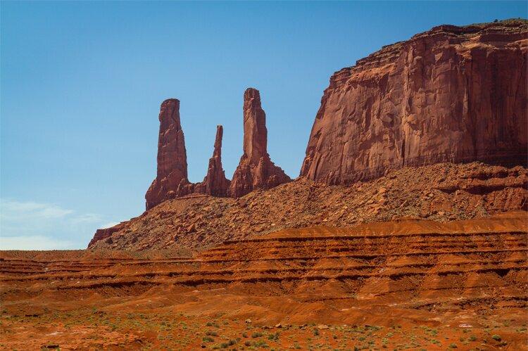 canyon-27-11-10-2