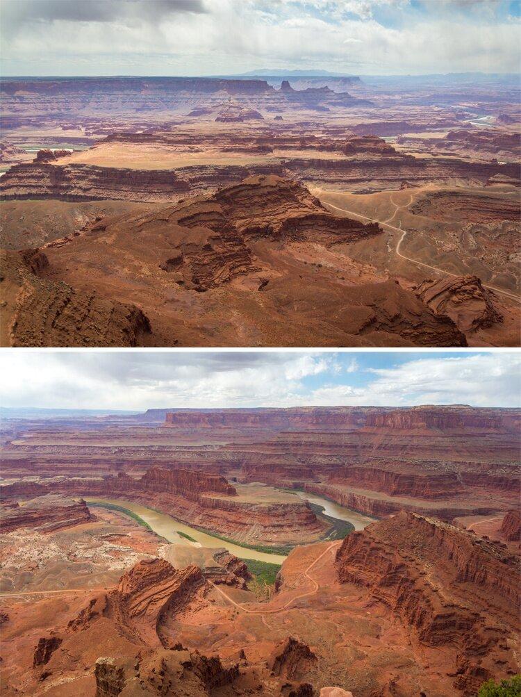 canyon-27-11-11