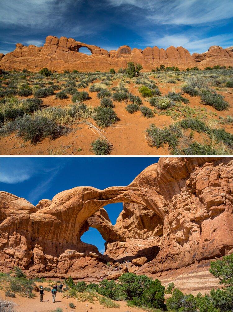 canyon-27-11-13