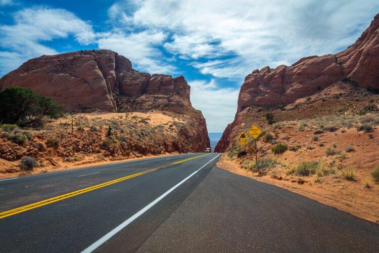 canyon-27-11-15