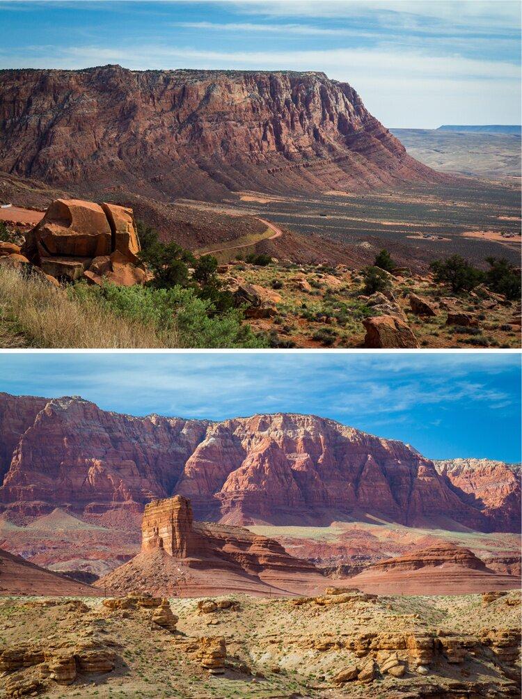 canyon-27-11-19