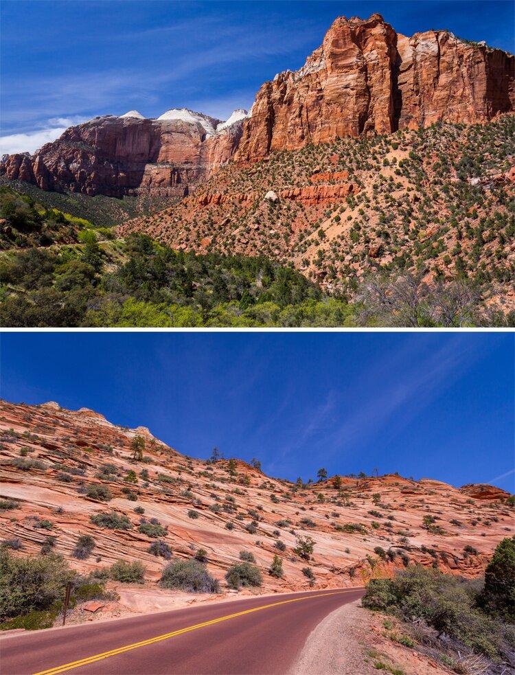 canyon-27-11-3