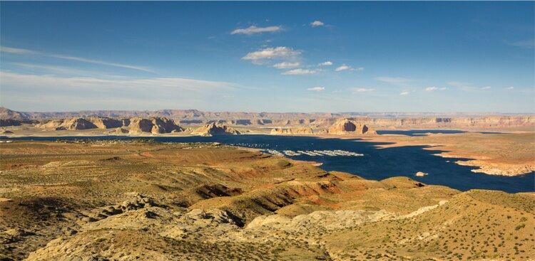 canyon-27-11-5