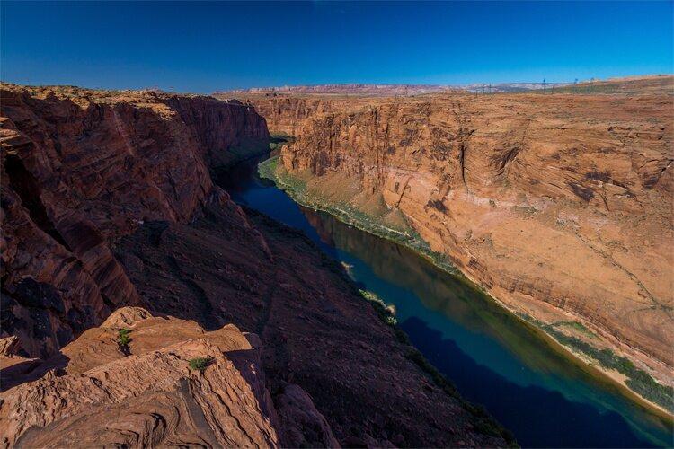 canyon-27-11-7