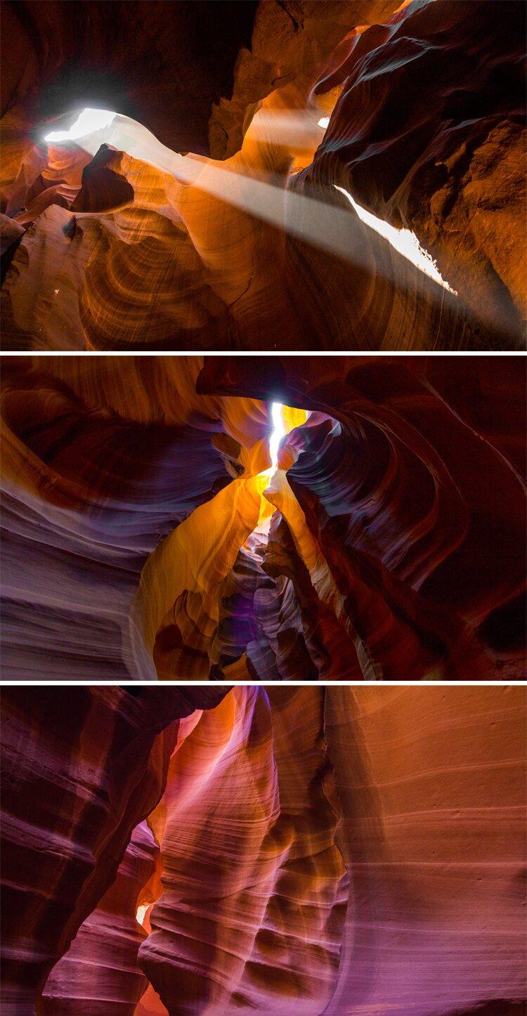 canyon-27-11-8
