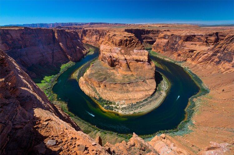 canyon-27-11-9