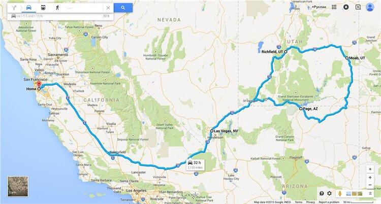 canyon-27-11-route