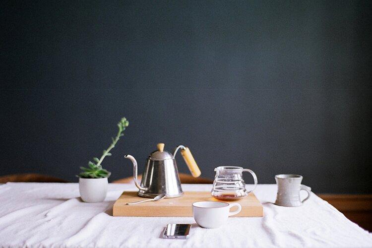 Cinde-Loughridge-Coffee-SB-00
