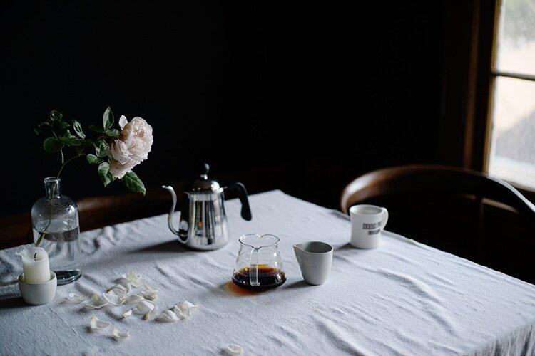 Cinde-Loughridge-Coffee-SB-04