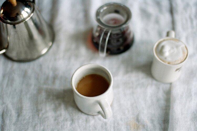 Cinde-Loughridge-Coffee-SB-05