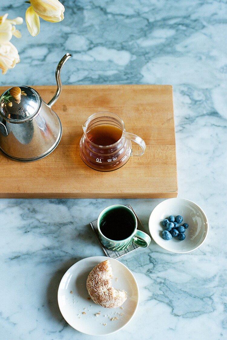 Cinde-Loughridge-Coffee-SB-06