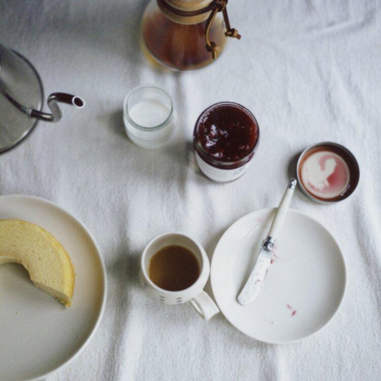 Cinde-Loughridge-Coffee-SB-07