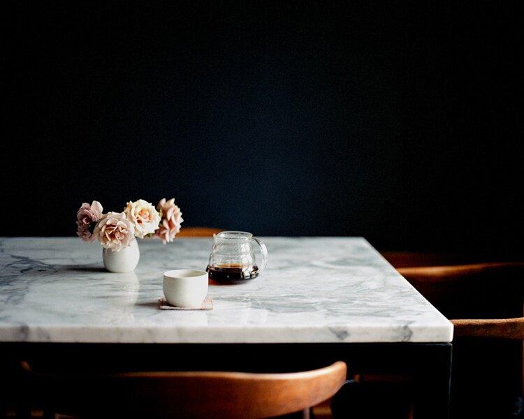 Cinde-Loughridge-Coffee-SB-08