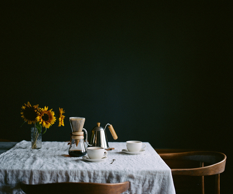 Cinde-Loughridge-Coffee-SB-09
