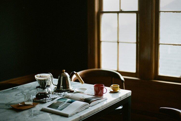 Cinde-Loughridge-Coffee-SB-10