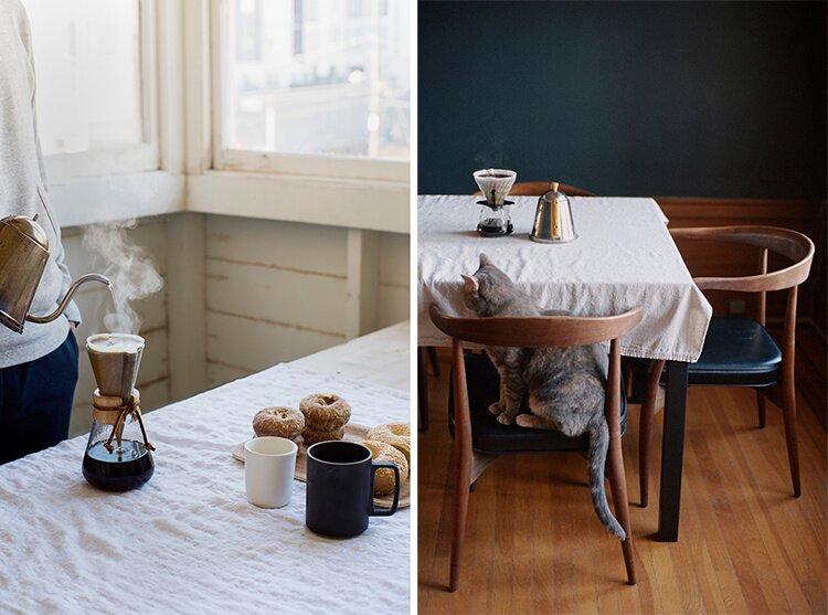 Cinde-Loughridge-Coffee-SB-11