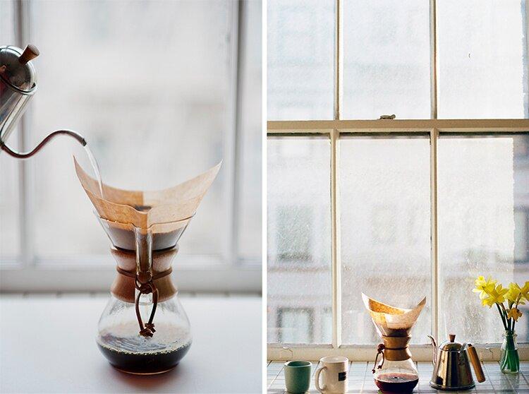 Cinde-Loughridge-Coffee-SB-12