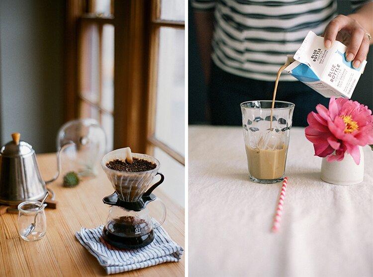 Cinde-Loughridge-Coffee-SB-13