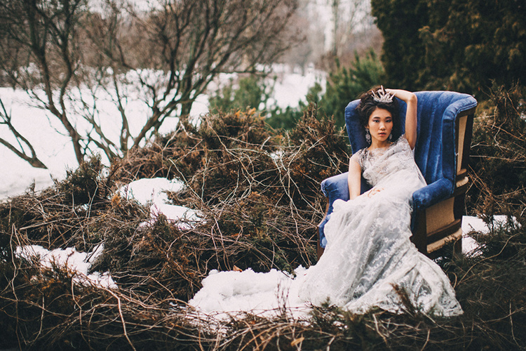 Spring-Blue-My-Mind-by-Anastasia-Volkova-06