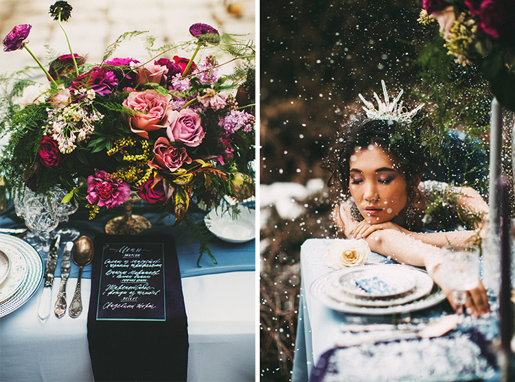 Spring-Blue-My-Mind-by-Anastasia-Volkova-18