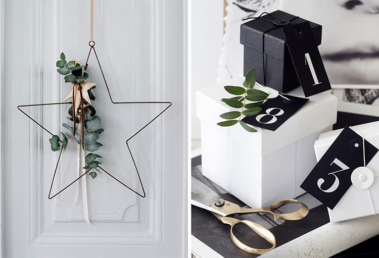 christmas-calendar-made-of-boxes.-styling-and-pictures-by-riikka-kantinkoski