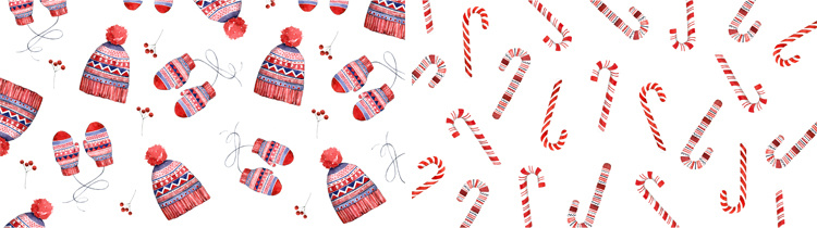 december2015-wallpapers-variants