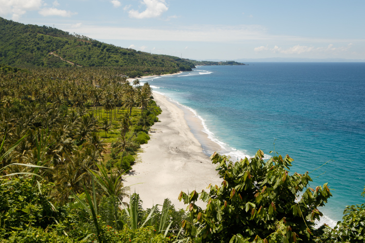 go-adventure-lombok-1