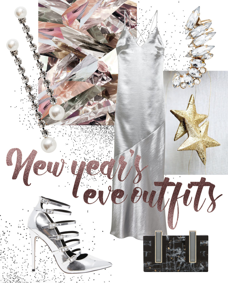 new-year-dress-cover